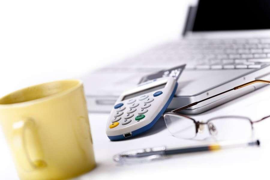 Barclaycard Filiale