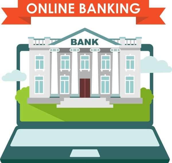 Deutsche Kreditbank Günstige Kredite Für Privatkunden