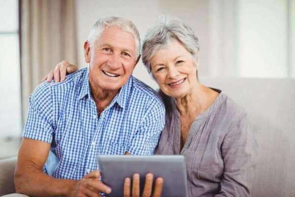 kredite f r rentner und pension re online m glich. Black Bedroom Furniture Sets. Home Design Ideas