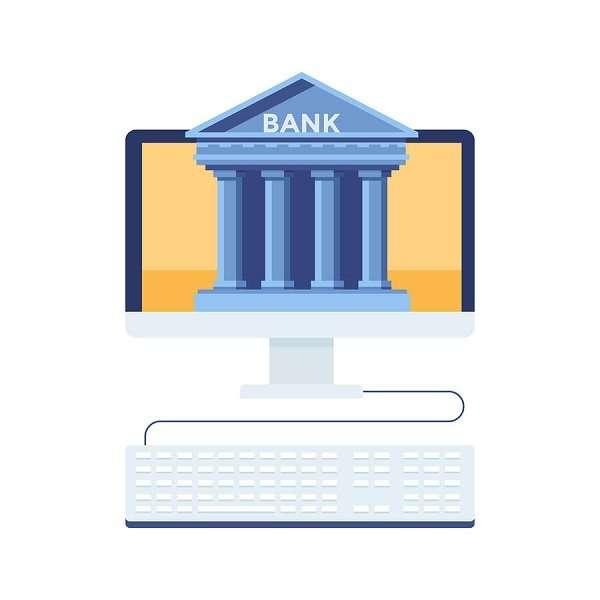 Deutsche Kreditbank Günstige Kredite Für Privatkunden: Postbank Online Kredit: Abschließen Oder Finger Weg?